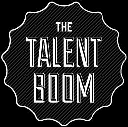 The Talent Boom - Elite Creative, Digital & Advertising Recruitment